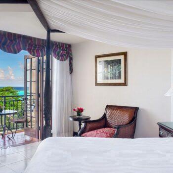 Jewel_Dunns_River_One_Bedroom_Oceanview_Butler_Suite