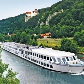 Uniworld_-RiverAmbassador-RhineValley-Cruise