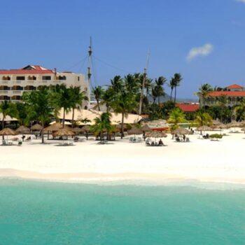 bucuti-tara-beach-resort-beachview