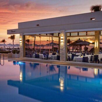 bucuti-tara-beach-resort-dining