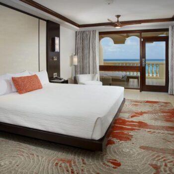 bucuti-tara-beach-resort-luxury-room