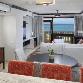 bucuti-tara-beach-resort-luxury-suite