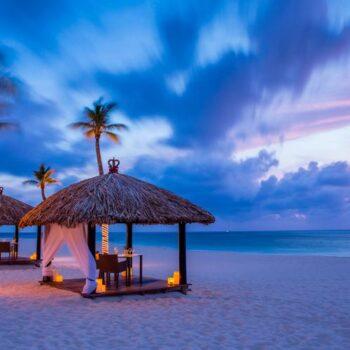 bucuti-tara-beach-resort-romance