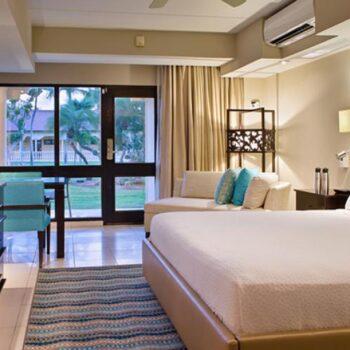bucuti-tara-beach-resort-room