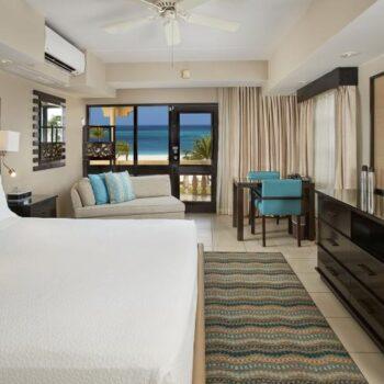 bucuti-tara-beach-resort-suite