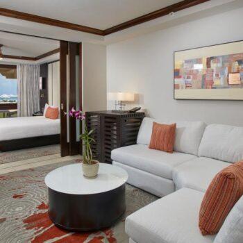 bucuti-tara-beach-resort-suites