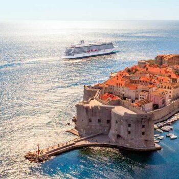 viking-cruises-Dubrovnik-visit