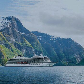 viking-cruises-banner