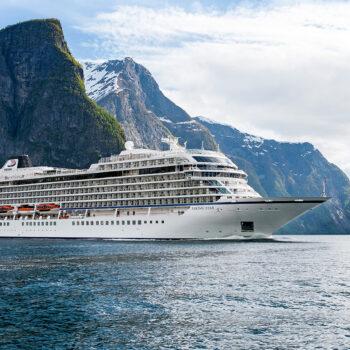 viking-cruises-viking-star