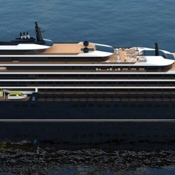Ritx+Carlton+Ship