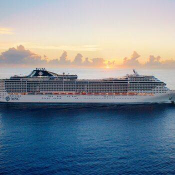 msc-club-cruises