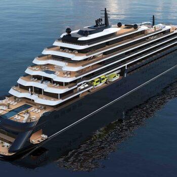 ritz-carlton-cruise