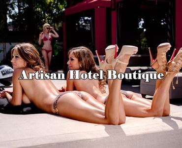 Artisan-Hotel-Boutique-Las-Vegas