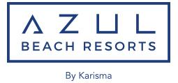 Azul-Beach-Resorts