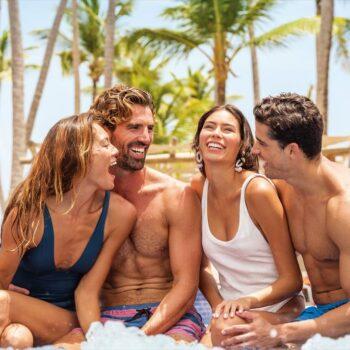 Barcelo-Bavaro-Beach-Adult-Fun