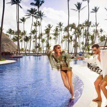 Barcelo-Bavaro-Beach-Adult-Fun-by-Pool