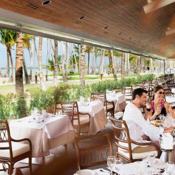 Barcelo-Bavaro-Beach-Dining
