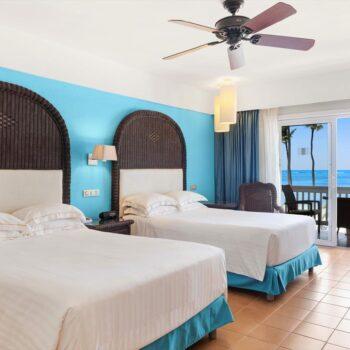 Barcelo-Bavaro-Beach-Room