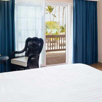 Barcelo-Bavaro-Beach-Rooms