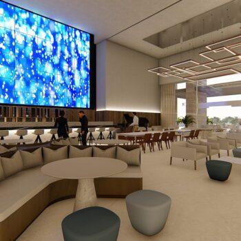 Barcelo-Maya-Riviera-Lounge