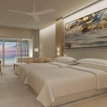 Barcelo-Maya-Riviera-Oceanview-Room