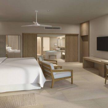 Barcelo-Maya-Riviera-Premium-Room