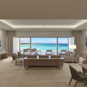 Barcelo-Maya-Riviera-Premium-Suite