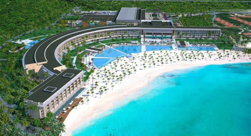 Barcelo-Maya-Riviera-Resort