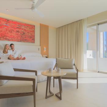 Barcelo-Maya-Riviera-Romance-in-Room