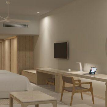 Barcelo-Maya-Riviera-Room