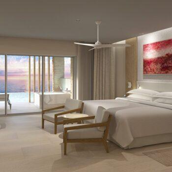 Barcelo-Maya-Riviera-Suite