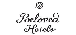 Beloved Hotels