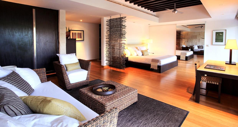 Blue-Diamond-Riviera-Maya-Luxury-Suite