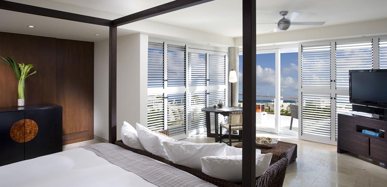 Blue-Diamond-Riviera-Maya-Suite