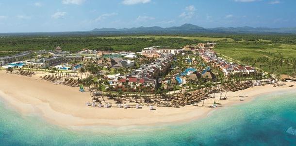 Breathless-Punta-Cana-Resort