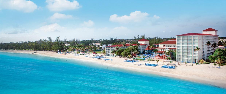 Breezes-Bahamas-All-Inclusive