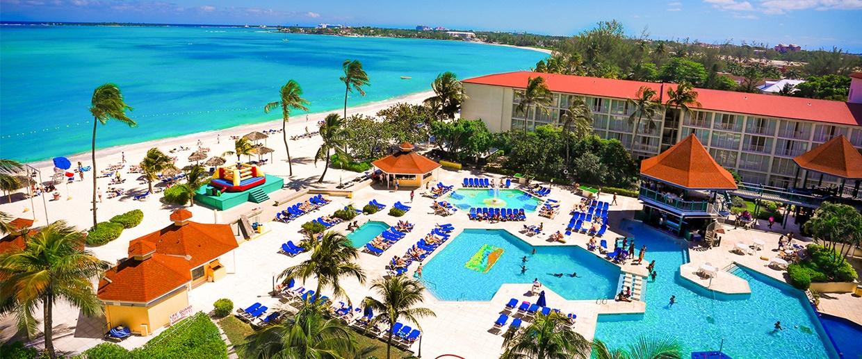 Breezes-Bahamas-Pool-and-Beach