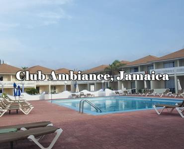 Club-Ambiance-Runaway-Bay-Jamaica