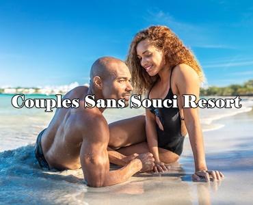 Couples-Sans-Souci-Jamaica