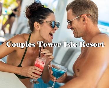 Couples-Tower-Isle-Jamaica