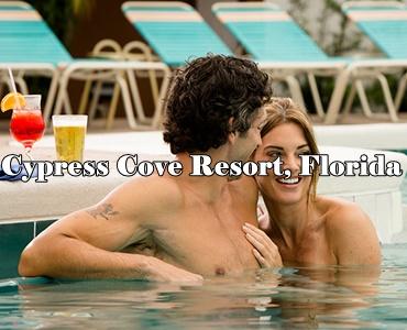 Cypress-Cove-Resort-Florida