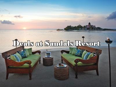 Deals-at-Sandals-Resorts