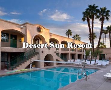 Desert-Sun-Resort-Palm-Springs