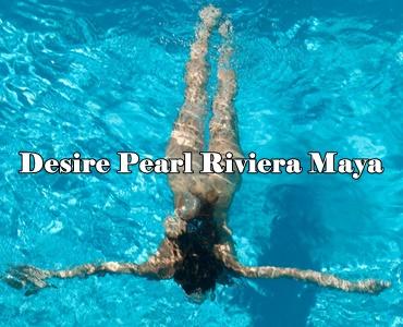 Desire-Pearl-Riviera-Maya-Resort