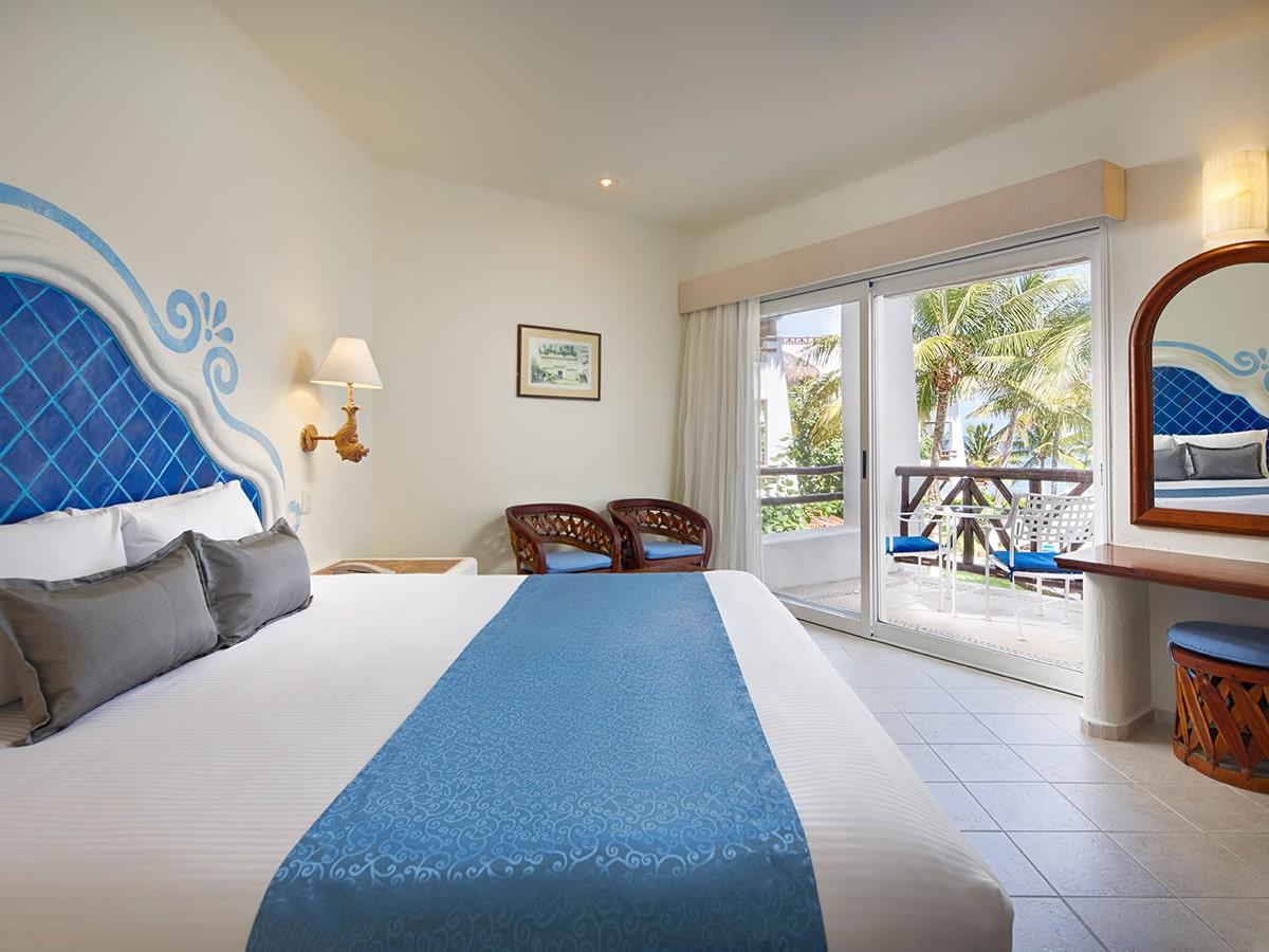 Desire-Pearl-ocean-view-room