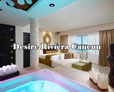 Desire-Resort-Riviera-Maya