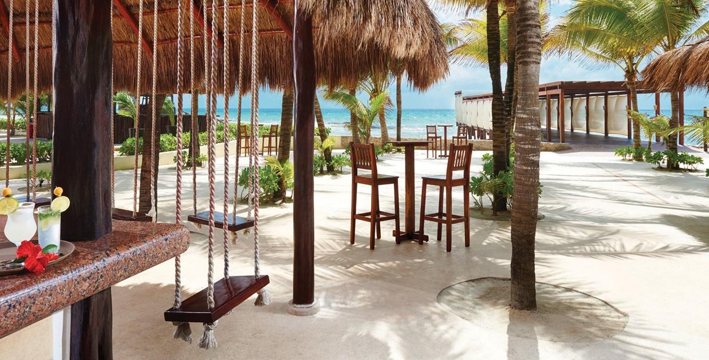 El+Dorado+Seaside+Suites