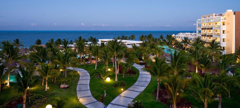 Excellence-Playa-Mujeres-Resort