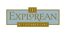 Explorean-Resorts-in-Mexico