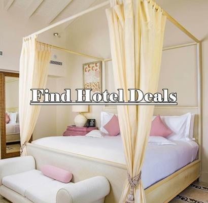 Find-Hotel-Deals